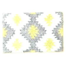 gray bath rugs yellow bath rugs sets gray and yellow bathroom rugs grey and yellow bathroom gray bath rugs