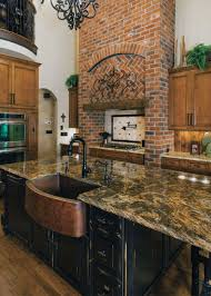 for granite countertops halquist stone is greater milwaukee s premier choice choosing the proper material for a countertop is a big decision and requires