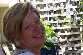 Fundraiser by Jen Rasmussen : Love & Support 4Kelly's Family