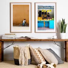 Small Picture moroccan home decor australia vogue home decor australia best