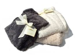 Domain Throw Blankets