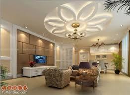 Enchanting Latest Ceiling Design For Living Room Images - Best .