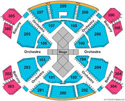 Love Theatre Mirage Las Vegas Tickets And Love Theatre