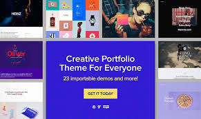 Image result for wordpress themes