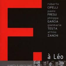 Roberto Cipelli - F. À Léo   eBay