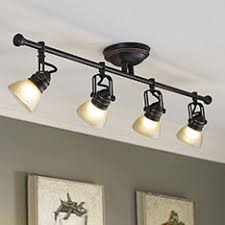 Beautiful Light Fixture Kitchen Light Fixtures Lowes Home Lighting