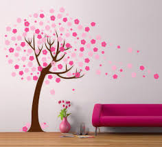 wall decor attractive handmade wall design for decoration