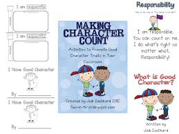 Character+Sample.png 800×600 pixels | Education/teaching | Pinterest