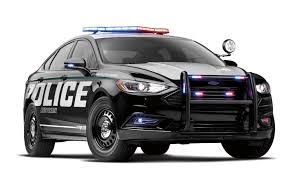 2018 ford interceptor suv. wonderful 2018 2018 ford police responder hybrid sedan inside ford interceptor suv e
