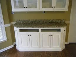 St Cecilia Light Granite Kitchens Transform Your Kitchen Or Bath With Granite Countertops November