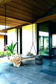 diy outdoor daybed swinging outdoor beds outdoor bed mattress outdoor bed swing outdoor daybed swing plans diy outdoor daybed