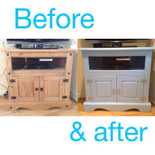 furniture upcycling ideas. My First Attempt At Upcycling Old Wood Furniture - Very Ideas E
