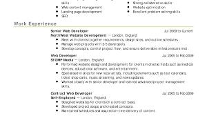 Resume Builder Free Download Livecareer Resume Builder Is Safe Cost Complaints Price Marvelous 34
