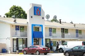 costs to braintree from motel 6 shooting are adding up news the patriot ledger quincy ma quincy ma