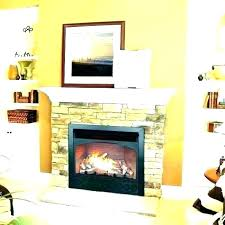 wood fireplace inserts with blowers fireplace insert fan wood fireplace inserts with blower fireplace inserts blowers