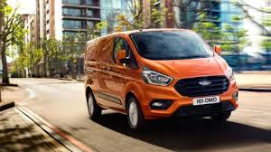 new ford 2018. simple new new ford transit custom for new ford 2018 t