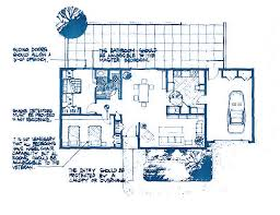 Aging In Place Gracefully With Universal Design  Amputee CoalitionAging In Place Floor Plans