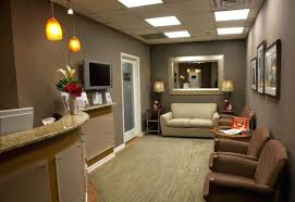 Home Office Wall Colors Ideas Gray Home Office Home Office Wall