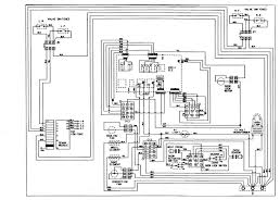 ge spectra wiring diagram basic guide wiring diagram \u2022 wiring diagram for ge dryer motor ge oven wiring diagrams collection of wiring diagram u2022 rh wiringbase today ge dryer diagram ge