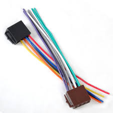 lanzar speaker wiring car wiring diagram download cancross co Sony Marine Radio Wiring Diagram sony car stereo wiring harness sony pin car stereo radio iso lanzar speaker wiring sony stereo wiring harness adapter wiring diagram and hernes universal sony marine stereo wiring diagram