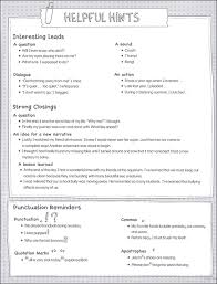 Common Core Writing Standards Goalbook