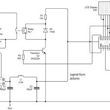 pdf) design and construction of an arduino microcontroller based egg egg incubator wiring diagram pdf incubator heat control circuit diagram