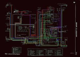 car 1964 ford wiring schematic 1964 ford wiring schematic f100 1964 Ford Fairlane Wiring Diagram car, falcon diagrams early model falcon wiring diagram in color all on one sheet ford 1965 ford fairlane wiring diagram