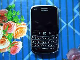 <b>BlackBerry Bold</b> — Wikipédia