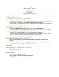 Definition Of Resume Template Resume Builder Domov Red Lobster Order Online  Get Inspired with imagerack us