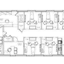 dental office design pediatric floor plans pediatric. 28 [ Dental Office Floor Plans ] Layout Design Pediatric