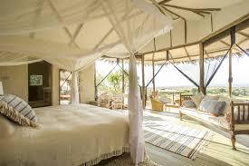 Safari Bedroom Decorations Safari Camp Bedroom Daccor Atticmag
