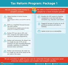 tax reform | U.S. News in Photos | ImageSerenity.com