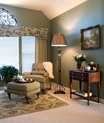 Drama, spice and pizzazz can be instantly created by adding an area rug to  your room's dcor!!