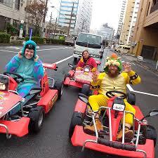 20181003 large Shibuya 072004 Of Shibuya Picture jpg Maricar aaxZq6PwrC