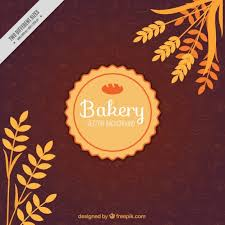 Bakery Backgrounds Wallpaper Free