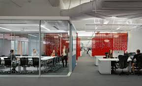 neustar san francisco office 2. Modren Francisco U201cThis Project Takes All Of The Smart Programmatic And Organizational  Aspects Silicon Valley To Neustar San Francisco Office 2 E