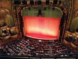 Amsterdam Theatre Nyc Seating Chart Up To 15 Off Aladdin Broadway Show Ticket Klook