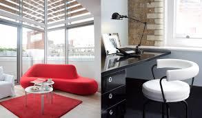 British Interior Design Awesome Boundary London UK Design Hotels™