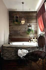 natural stone bathtubs natural rock bathtubs emphasizing their cool bathrooms natural stone freestanding bath natural stone