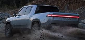Why Rivian needs to launch their Ute down under - Drive Zero