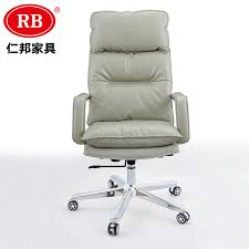 China <b>High Quality</b> Cheap Comfortable Adjustable Swivel Manager ...