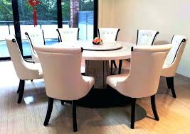 40 inch round dining table 6 lovely inch round glass table top pertaining to 40 round