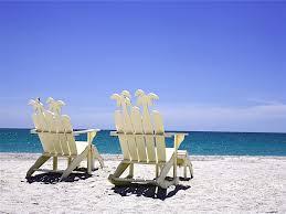 adirondack chairs on beach. Beach Chair Wallpaper 1600x1200 Adirondack Chairs On Beach A