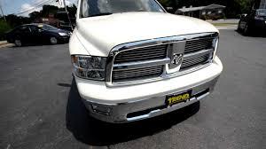 2010 Dodge Ram 1500 BIG HORN HEMI (stk# 29418A ) for sale Trend ...