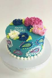 60th Birthday Cakes For Woman Birthdaycakeformomgq
