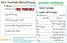 essay title words page examples
