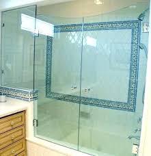 sliding glass bathtub door bathtub shower doors tub doors glass tub enclosures tub doors bathtub shower
