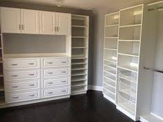 custom closets for women. Women\u0027s Walk-in #walk-in #womens #storage Custom Closets For Women