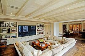 traditional family room furniture. comfort traditional family room with sofa furniture