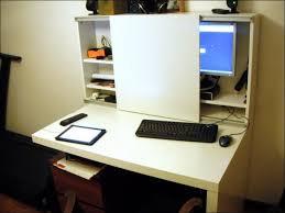 um size of furniture magnificent ikea slim desk computer desk dimensions ikea adjule desk ikea